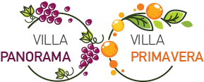 Panoprima Λογότυπο